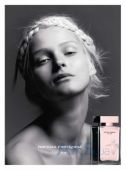 Narciso Rodriguez For Her Туалетная вода (тестер) 100 ml