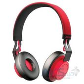 Наушники Jabra Move Red Bluetooth