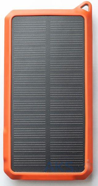 Аккумулятор TP-LINK Power Bank 10400mAh TL-PB10400