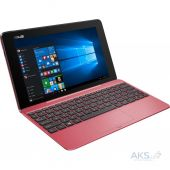 Вид 10 - Ноутбук Asus Transformer Book T100HA (T100HA-FU011T)