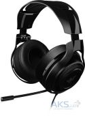 Наушники Razer Man O`War 7.1 Black (RZ04-01920200-R3G1)