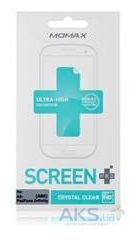 Защитная пленка Momax Crystal Clear for Sony Xperia J (PSPCSOXPJ)