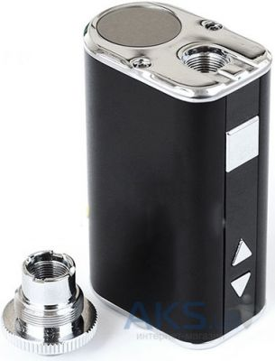 Eleaf Mini iStick 10W Black