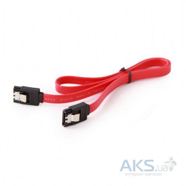 Кабель USB2.0 AmBm  5m  Hub-Device