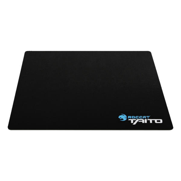 Коврик Roccat Taito King-Size 3mm - Shiny Black Gaming Mousepad (ROC-13-052)