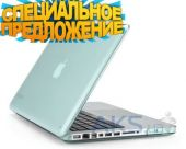 "Чехол Speck MacBook Pro 13"" SeeThru Pool Glossy (SPK-A1169)"