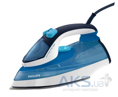 Утюг Philips GC3760/32