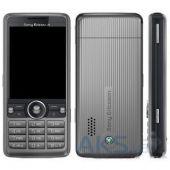 Корпус для мобільного телефону Sony Ericsson − купити в Києві та ... 5a4fb211a34c6
