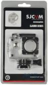 Вид 3 - SJCAM Подводный бокс для SJ4000 Series Replacement Housing Original