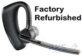 Bluetooth-гарнитура Plantronics Voyager Legend (Refurbished by Plantronics) Black
