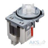askoll Универсальный насос (помпа) для стиральной машины Askoll M221 30W 292090 289508