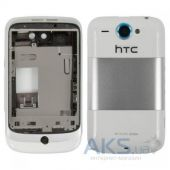 Корпус HTC Wildfire A3333 White