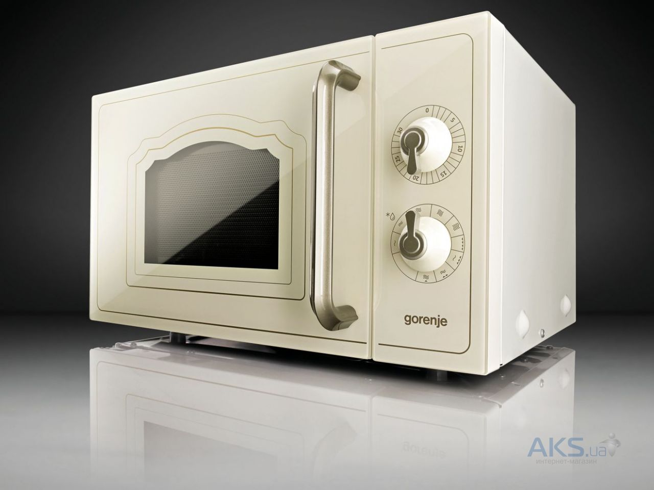 микроволновая печь gorenje mo4250cli инструкция