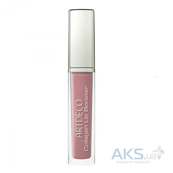 Блеск для губ Artdeco COLLAGEN LIP BOOSTER