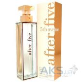 Elizabeth Arden 5th Avenue After Five Парфюмированная вода 30 ml
