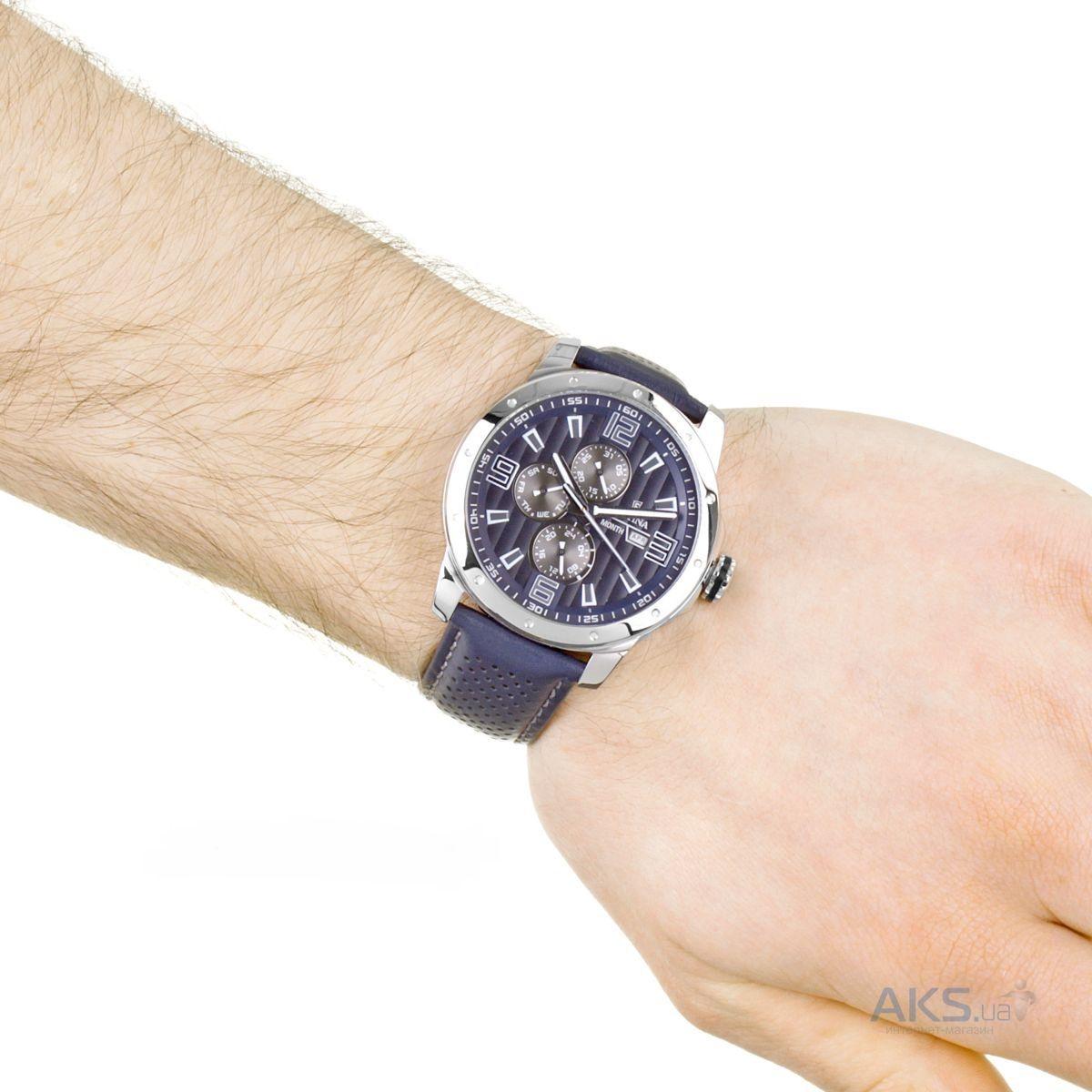 Интернет-магазины наручных часов Бишкек Купить