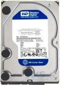 Жесткий диск Western Digital 500GB (WD5000AAKX)