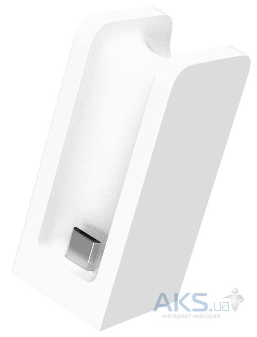 Вид 4 - Блютуз гарнитура Xiaomi Mi Bluetooth Headset Youth Edition White +  З У 87a4a35244669