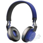 Наушники Jabra Move Blue Bluetooth