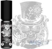 Jwell All Saints BARON SAMEDI 3mg/ml 10ml