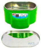 aida Ультразвуковая ванна Aida 9050 двухрежимная (0,7L, 30W/50W) 324653