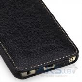 Вид 7 - Чехол TETDED Flip Leather Series Samsung Galaxy S6 G920F/G920D Black