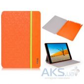 Чехол для планшета Devia Luxury for iPad Mini Retina/Mini Orange