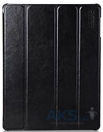 Чехол для планшета Xundd Leather case for iPad Air Black