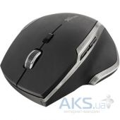 Компьютерная мышка Trust Evo Advanced Compact Laser Mouse (20249)