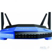 Роутер Linksys WRT3200ACM