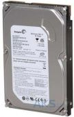 Жесткий диск Seagate Barracuda 160GB 5400rpm (ST3160022ACE_)