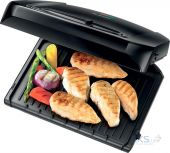 Вид 3 - Гриль Russell Hobbs 20850-56 Entertaining Grill