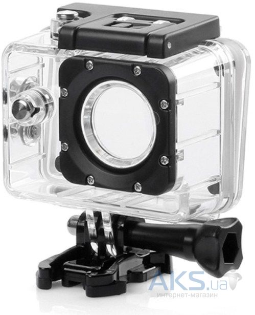 SJCAM Подводный бокс для SJ4000 Series Replacement Housing Original