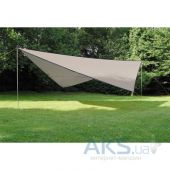Тент High Peak Тент High Peak Tarp 1 stone