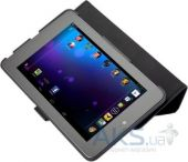 Вид 2 - Чехол для планшета Speck FitFolio for Asus Google Nexus 7 Black (SP-SPK-A1554-S)