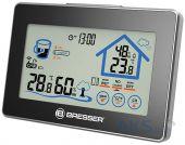 bresser Термометр Bresser Funk (Touchscreen) 237265