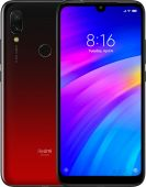 Xiaomi Redmi 7 2/16Gb Global version Red