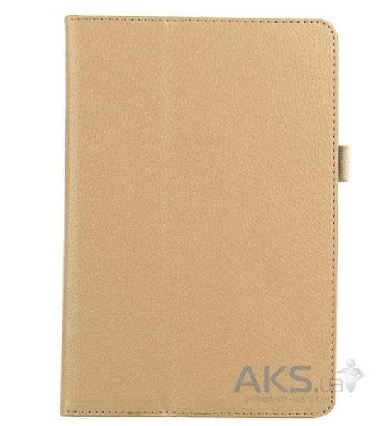 "Чехол для планшета TTX Leather Stand Series Xiaomi Mi Pad 2 7.9"" Gold"