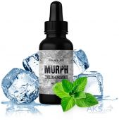 "MURPH ""Truth Power"" 3 мг/мл 30ml"