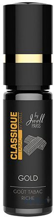 Jwell Tabac Gold 10ml 8mg (3760231747064)