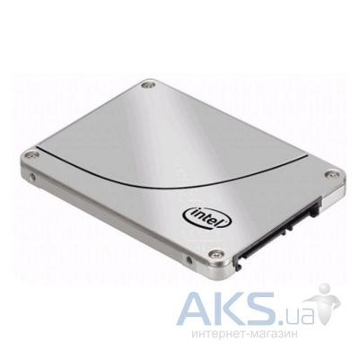 Накопитель SSD Intel DC S3500 Series SSDSC2BB240G401