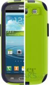 Чехол OtterBox Commuter Case Atomic for Samsung Galaxy S3 (i9300) (77-21386)