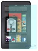 3ащитныя плeнкa SGP Steinheil Ultra Crystal Screen Protector Amazon Kindle Fire Clear (SGP08489)