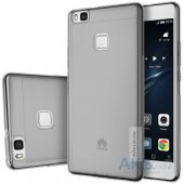 Чехол Nillkin Nature Series Huawei Ascend P9 Lite Transparent Grey