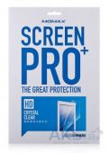 Защитная пленка для планшета ScreenGuard Crystal Clear for Samsung P5200/P5210 Galaxy Tab 3 10.1 (PCSAP5210)