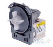 askoll Универсальный насос (помпа) для стиральной машины Askoll M114 RC0014 25W 337042