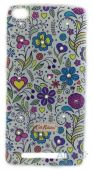Чехол Cath Kidston Diamond Series Xiaomi Redmi 3 Lovely Dreams