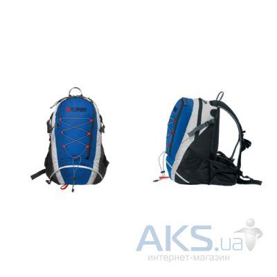 Рюкзак redpoint daypack 25 купить рюкзак herlitz 2015
