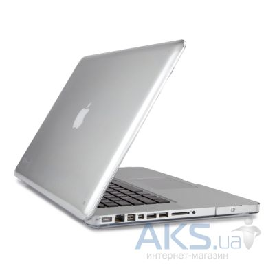 how to clean speck case macbook