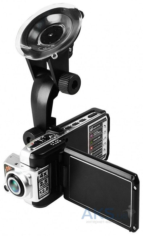 Модели видеорегистраторов dod видеорегистратор mivue 508 инструкция